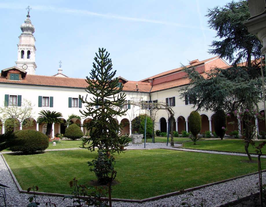 Сан Ладзаро дельи Армени