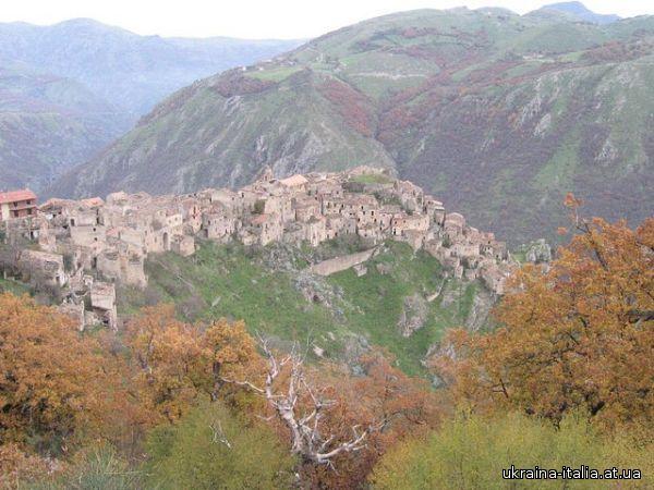 Романьяно-аль-Монте