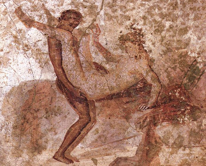 Онлайн эротические изображения в помпеях фото 671-859